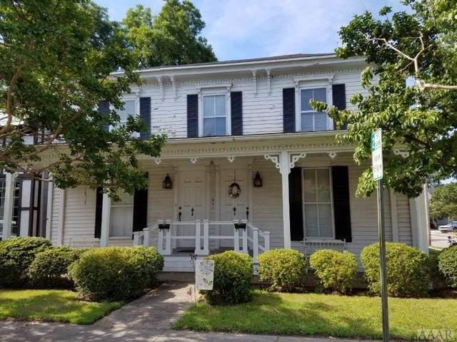 401 Fearing St E, Elizabeth City, NC 27909 (#104125) :: The Kris Weaver Real Estate Team