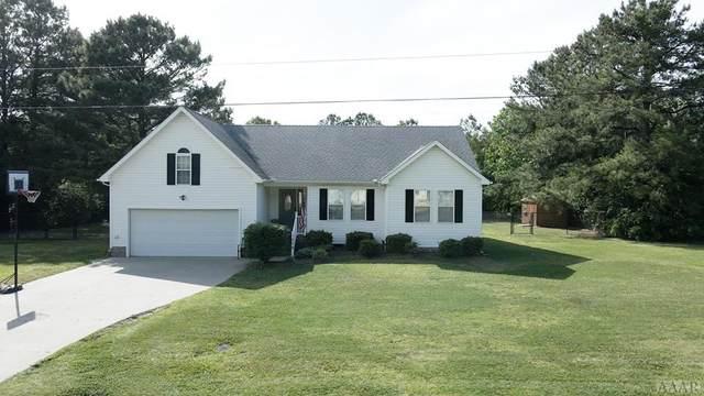 1008 Stacie Drive, Elizabeth City, NC 27909 (#104158) :: Atlantic Sotheby's International Realty