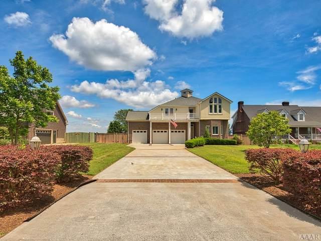 102 Waters Drive, Moyock, NC 27958 (#104202) :: The Kris Weaver Real Estate Team