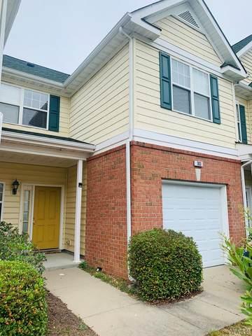 303 Adams Creek Rd #303, Elizabeth City, NC 27909 (MLS #104214) :: AtCoastal Realty