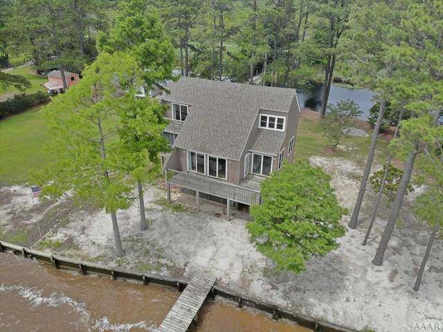 143 Sailboat Road, Shiloh, NC 27974 (#104229) :: The Kris Weaver Real Estate Team