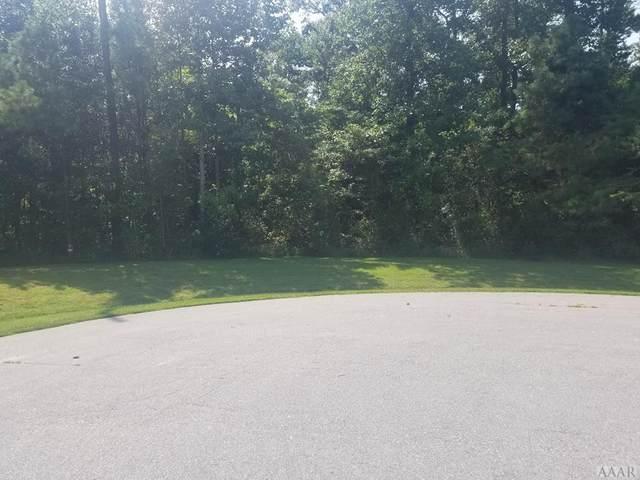 Lot 60 Sterling Colson Way, Hertford, NC 27944 (MLS #104239) :: AtCoastal Realty