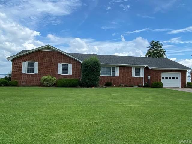 204 Bayshore Dr, Elizabeth City, NC 27909 (#104241) :: The Kris Weaver Real Estate Team