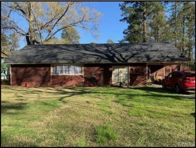 207 Colony Dr, Edenton, NC 27982 (#104247) :: The Kris Weaver Real Estate Team