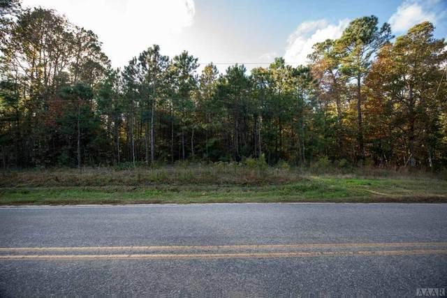 114 Dot Sears Drive, Grandy, NC 27939 (#104254) :: The Kris Weaver Real Estate Team