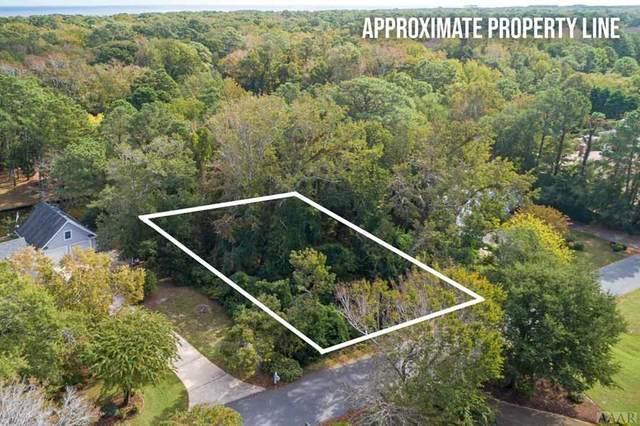 36 Fairway Drive, Southern Shores, NC 27949 (#104255) :: The Kris Weaver Real Estate Team