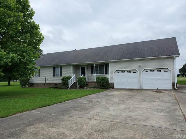 319 Durant Drive, Elizabeth City, NC 27909 (#104259) :: Atlantic Sotheby's International Realty