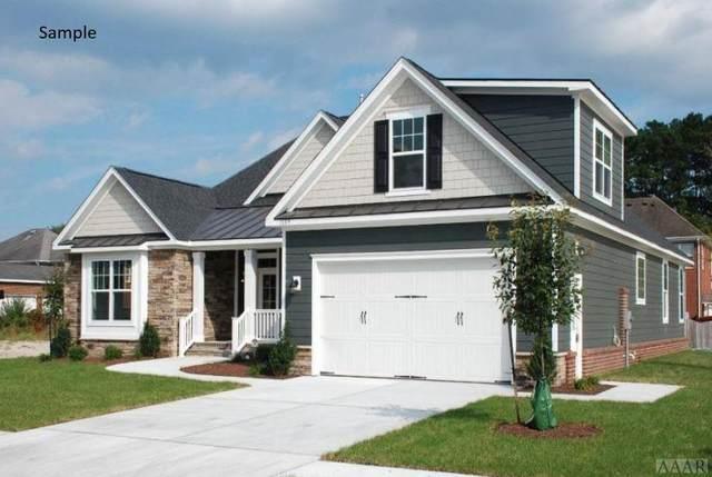 Lot 7 Cooper Garrett Road, Moyock, NC 27958 (#104271) :: The Kris Weaver Real Estate Team