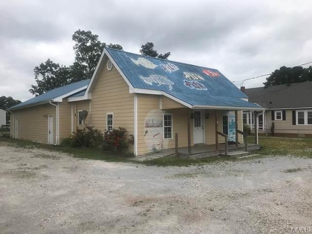 703 Washington Street, Plymouth, NC 27962 (#104278) :: The Kris Weaver Real Estate Team