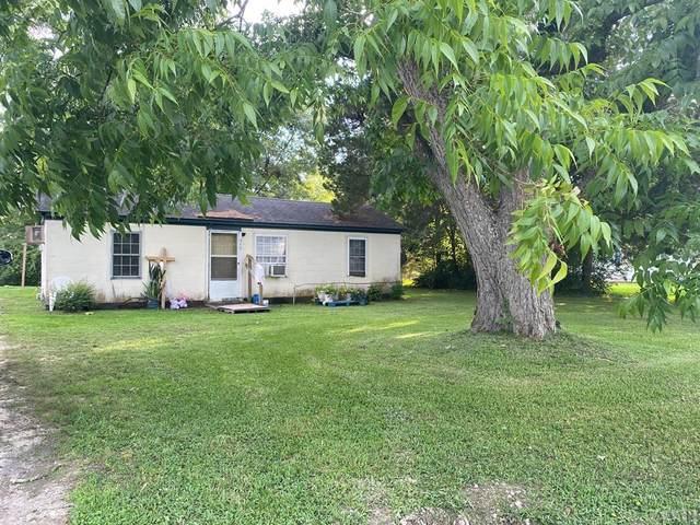 313 Boush Street S, Roper, NC 27970 (#104287) :: The Kris Weaver Real Estate Team