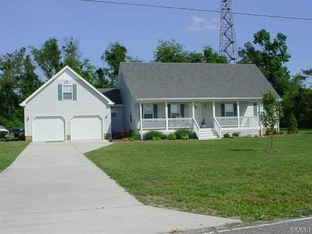 180 Bells Island Rd, Currituck, NC 27929 (#104319) :: The Kris Weaver Real Estate Team