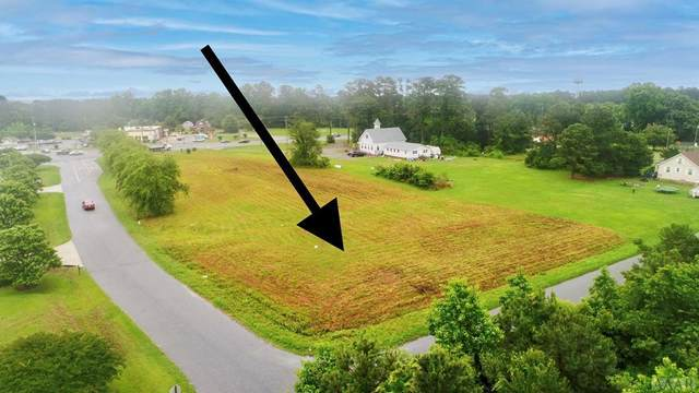 6464 Caratoke Hwy, Grandy, NC 27939 (#104327) :: The Kris Weaver Real Estate Team