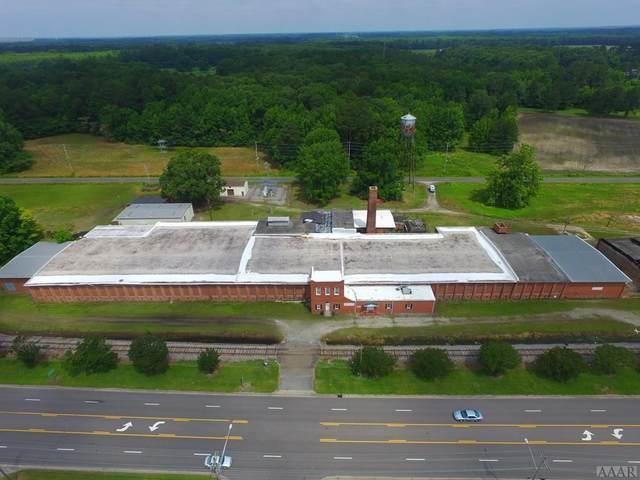 451 Hughes Blvd N, Elizabeth City, NC 27909 (#104338) :: The Kris Weaver Real Estate Team