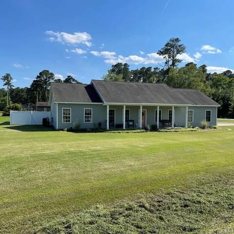114 Windsor Lane, Edenton, NC 27932 (#104346) :: The Kris Weaver Real Estate Team