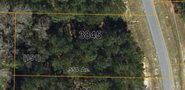 143 Colleton Circle, Edenton, NC 27932 (#104356) :: The Kris Weaver Real Estate Team