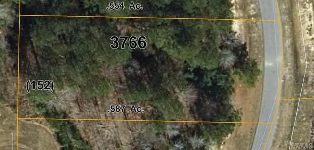 139 Colleton Circle, Edenton, NC 27932 (#104357) :: The Kris Weaver Real Estate Team