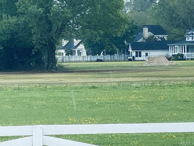 1102 Sound Side Road, Edenton, NC 27932 (#104364) :: The Kris Weaver Real Estate Team
