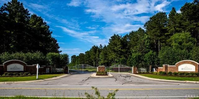 237 Winfall Circle, Edenton, NC 27932 (#104397) :: Atlantic Sotheby's International Realty