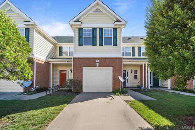 305 Adams Creek Rd, Elizabeth City, NC 27909 (#104403) :: The Kris Weaver Real Estate Team