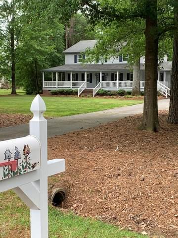 105 Matheson Drive, Ahoskie, NC 27910 (#104405) :: The Kris Weaver Real Estate Team