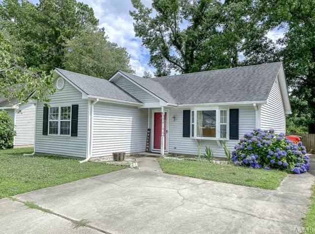 117 Bayberry Dr, Elizabeth City, NC 27909 (#104419) :: The Kris Weaver Real Estate Team