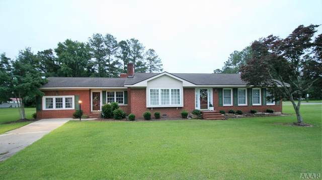 102 Pond Pine Drive, Plymouth, NC 27962 (#104441) :: Atlantic Sotheby's International Realty