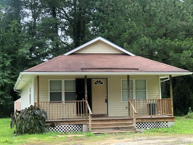 113 Oakdale Drive, Edenton, NC 27932 (#104457) :: The Kris Weaver Real Estate Team
