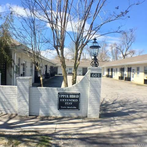 601 Broad Street N, Edenton, NC 27932 (#104487) :: The Kris Weaver Real Estate Team