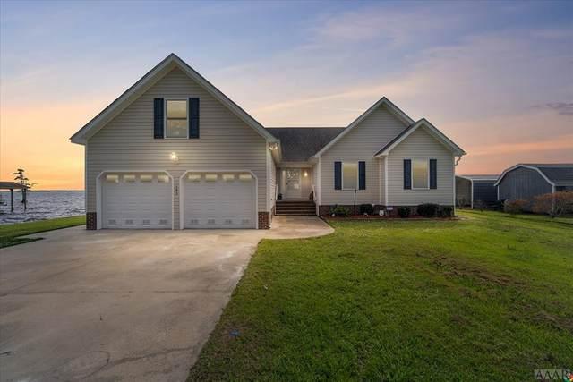 103 Sunset Avenue, Camden, NC 27921 (#104494) :: The Kris Weaver Real Estate Team