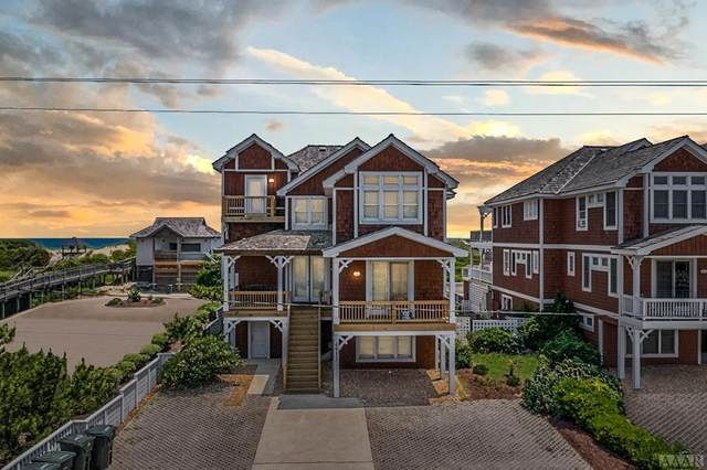 4931 Virginia Dare Trail S, Nags Head, NC 27959 (#104579) :: The Kris Weaver Real Estate Team