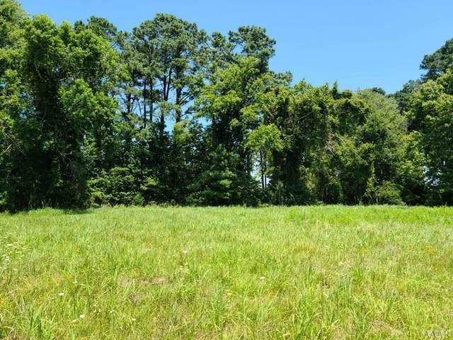 101 Blimp View Drive, Elizabeth City, NC 27909 (#104593) :: Austin James Realty LLC