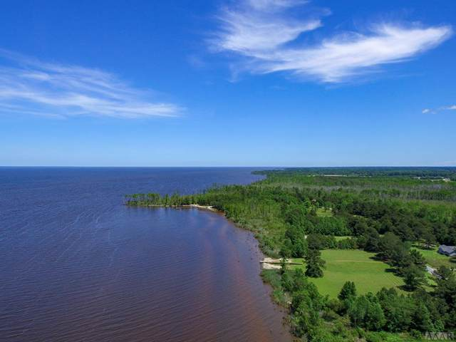 Lot 13 Country Estate Rd, Columbia, NC 27925 (#104634) :: Atlantic Sotheby's International Realty