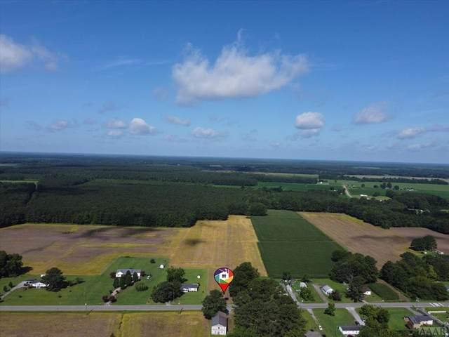 299 Hwy 32 S, Sunbury, NC 27979 (#104645) :: The Kris Weaver Real Estate Team