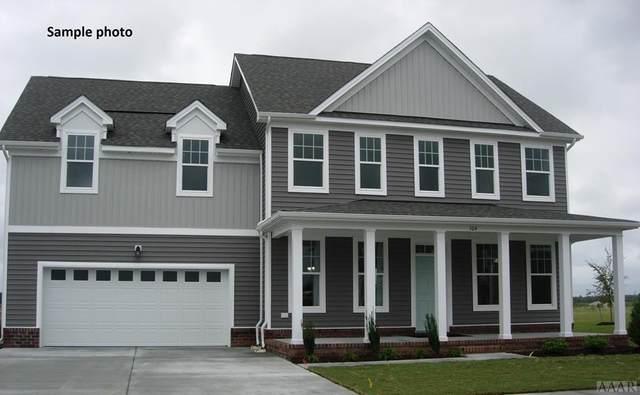 310 Moorland Way, Moyock, NC 27958 (#104659) :: The Kris Weaver Real Estate Team
