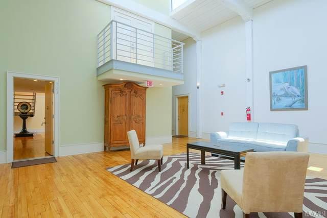 723 Mcmullan Ave #503, Edenton, NC 27932 (#104668) :: Atlantic Sotheby's International Realty