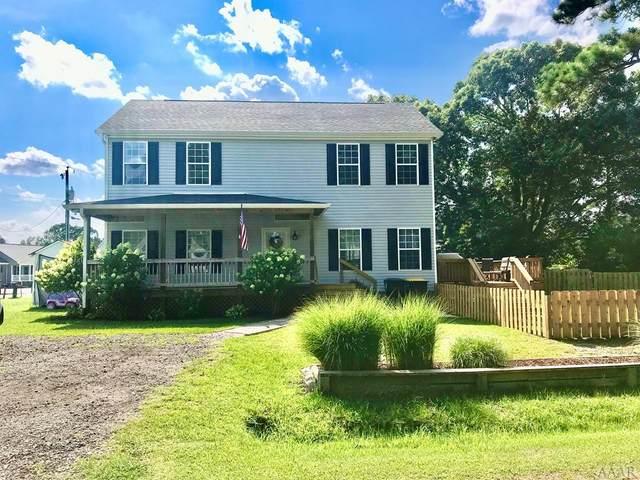 100 Croaker Street, Moyock, NC 27958 (#104676) :: The Kris Weaver Real Estate Team