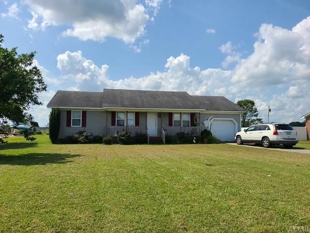 118 Cedar Stretch Road, Hertford, NC 27944 (#104688) :: Atlantic Sotheby's International Realty
