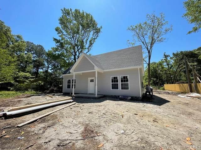 111 Halstead Drive, Moyock, NC 27958 (#104690) :: The Kris Weaver Real Estate Team