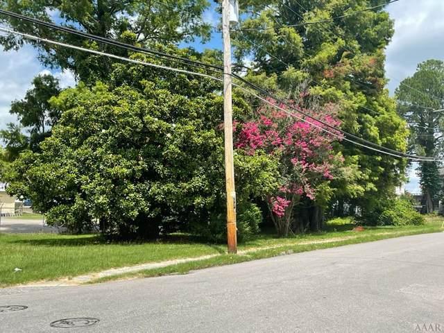 311 Martin Street S, Elizabeth City, NC 27909 (#104697) :: The Kris Weaver Real Estate Team