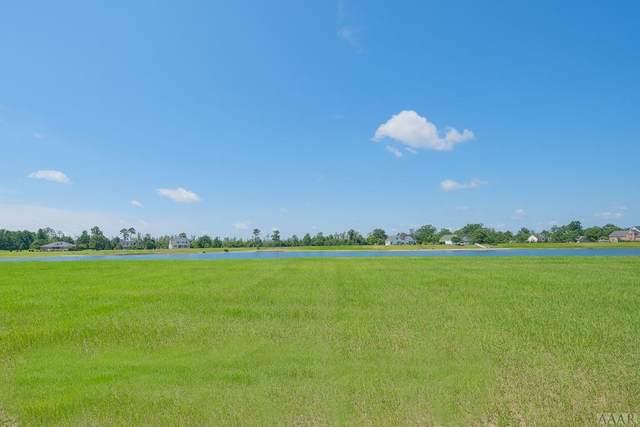 309 Schooner Landing Drive, Edenton, NC 27932 (#104699) :: Atlantic Sotheby's International Realty