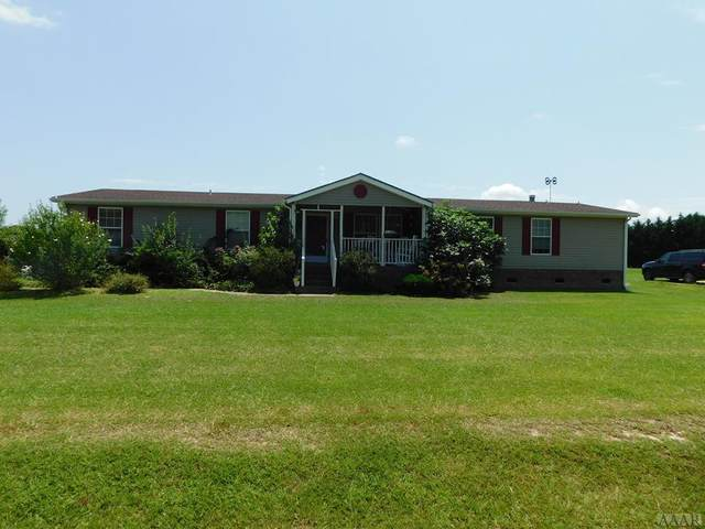 118 Madeline Lane, Elizabeth City, NC 27909 (#104708) :: Atlantic Sotheby's International Realty