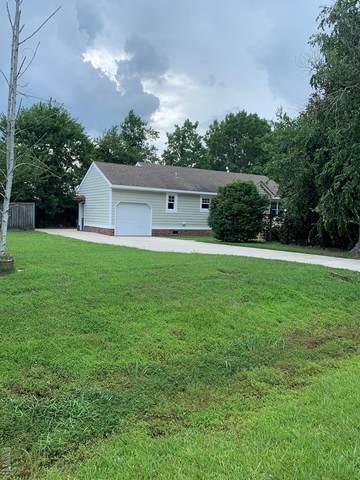 124 Bray View Drive, Moyock, NC 27958 (#104710) :: The Kris Weaver Real Estate Team