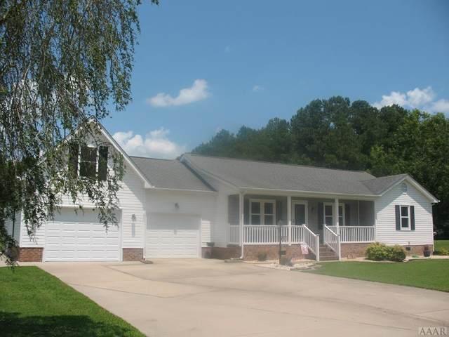 1102 Meadow Drive, Elizabeth City, NC 27909 (#104713) :: Atlantic Sotheby's International Realty