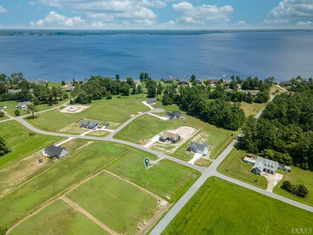 800 Airship Drive, Elizabeth City, NC 27909 (#104718) :: The Kris Weaver Real Estate Team