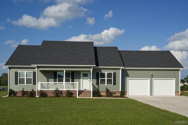 173 Cedarwood Blvd, Hertford, NC 27944 (#104730) :: Atlantic Sotheby's International Realty