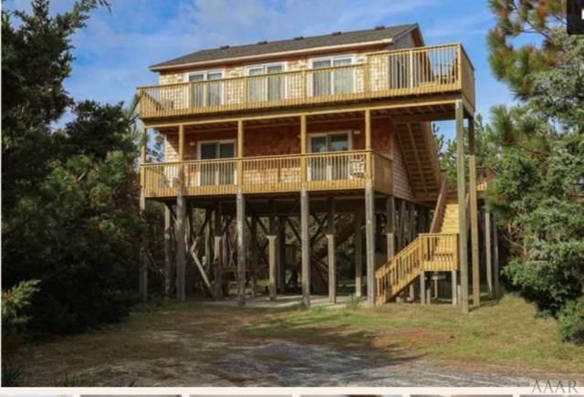 25062 Wimble Shores N N #1, Waves, NC 27982 (#104733) :: The Kris Weaver Real Estate Team