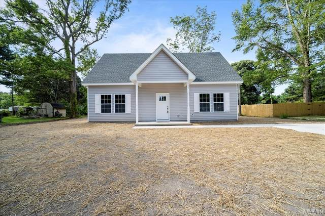 105 Cedar Circle, Moyock, NC 27958 (#104735) :: The Kris Weaver Real Estate Team