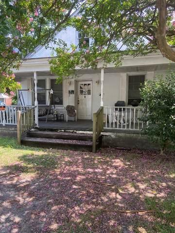 312 Dyer Street S, Elizabeth City, NC 27909 (#104738) :: Atlantic Sotheby's International Realty