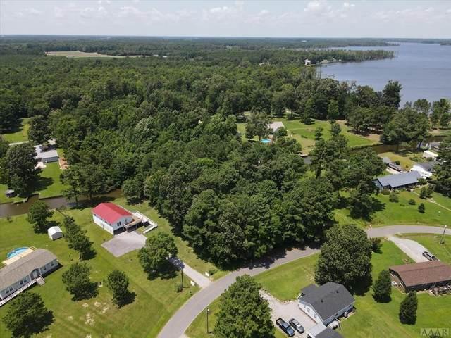 149 Tuscarora Trail, Hertford, NC 27944 (#104757) :: Atlantic Sotheby's International Realty