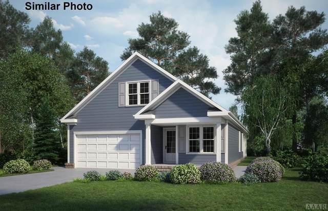 114 Pungo Circle, Moyock, NC 27958 (#104758) :: The Kris Weaver Real Estate Team
